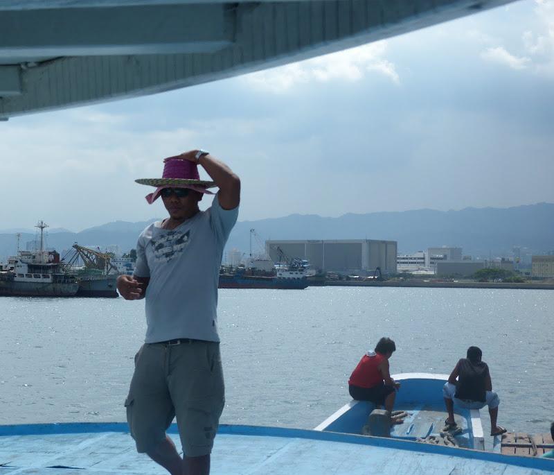 Camotes et Poron island - philippines1%2B1206.JPG
