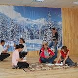 Sakarya 2011ilk aşama izci liderliği kursu (20).JPG