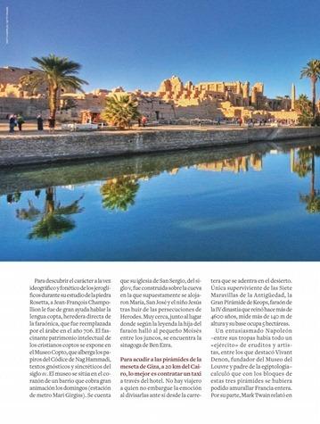 Viajes National Geographic - noviembre 2018_102