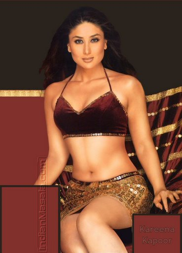 Kareena Kapoor part 2:picasa7