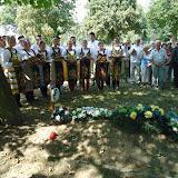 Leopoldov pietna spomienka 25.8.2012 - DSC01375.JPG