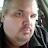 Scott Groff avatar image