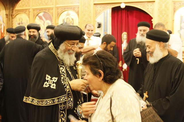 H.H Pope Tawadros II Visit (4th Album) - _MG_0758.JPG