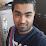 Ajay Bhambhu's profile photo