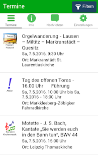 In Leipziger Kirchen- screenshot thumbnail