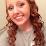 Maddy Garnett's profile photo