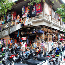 Pasar Umum Ubud's profile photo