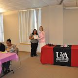 Student Government Association Awards Banquet 2012 - DSC_0077.JPG
