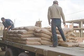 Retard dans la réalisation des logements à Tamanrasset: La mafia du ciment mise en cause !