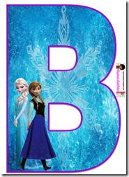 letras muy grandes abc frozen (2)
