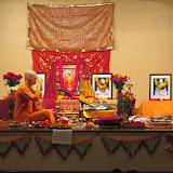 Kali Puja 2013 - IMG_8580.JPG