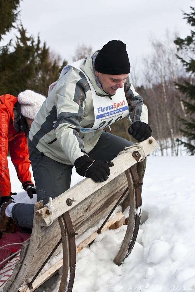 03.03.12 Eesti Ettevõtete Talimängud 2012 - Reesõit - AS2012MAR03FSTM_145S.JPG