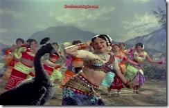 Kanchana Hot 26