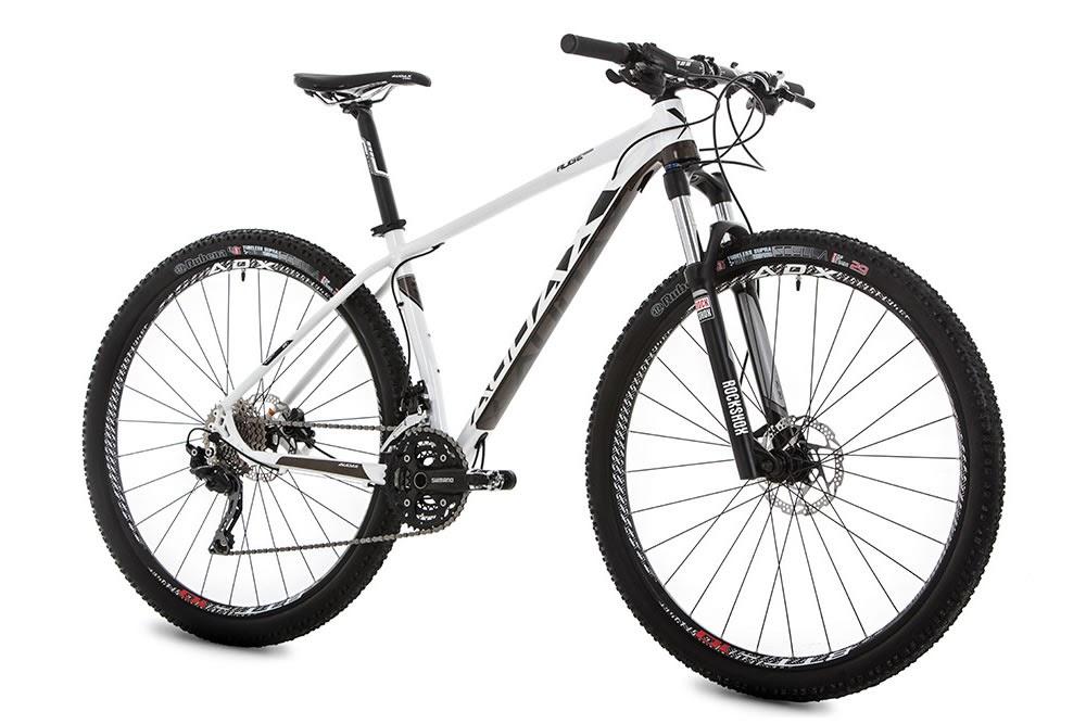 505b8e658 8 melhores bicicletas com valor acessível