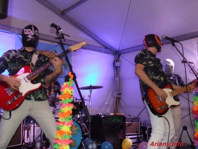 Carnaval 2016 - DSCF8832.jpg