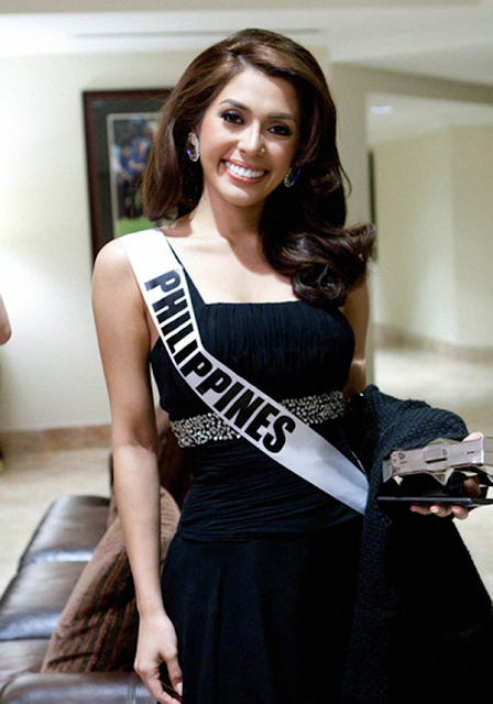 miss philippines mj lastimosa swimsuit photos purlpcom