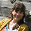 Jessica Olson
