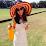 Jillian Welker's profile photo