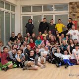 2012-03-31 Zgrupowanie w Kolanie