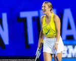 Victoria Azarenka - 2016 Australian Open -DSC_2805-2.jpg