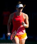 Andrea Petkovic - 2016 Dubai Duty Free Tennis Championships -DSC_5843.jpg