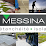 MESSINA ETANCHEITE ISOLATION - MESSINA PATRICK's profile photo