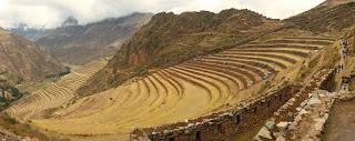 20131015_Peru_ValleSagrado