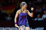 Laura Siegemund - 2016 Porsche Tennis Grand Prix -DSC_5147.jpg