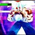 DOWNLOAD!! NEW MOD DRAGON BALL Z SUPER TENKAICHI TAG TEAM V2 PARA CELULARES ANDROID E PC (PPSSPP)