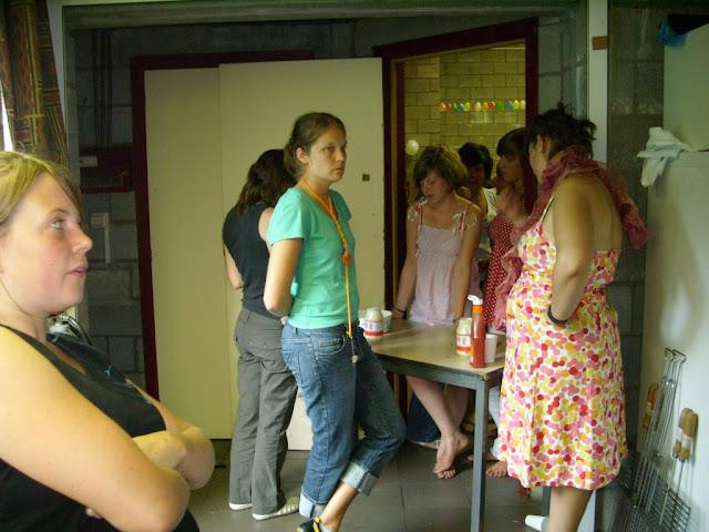 Kamp Genk 08 Meisjes - deel 2 - DSCI0218.JPG