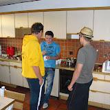 2010PlanIn - CIMG2414.jpg