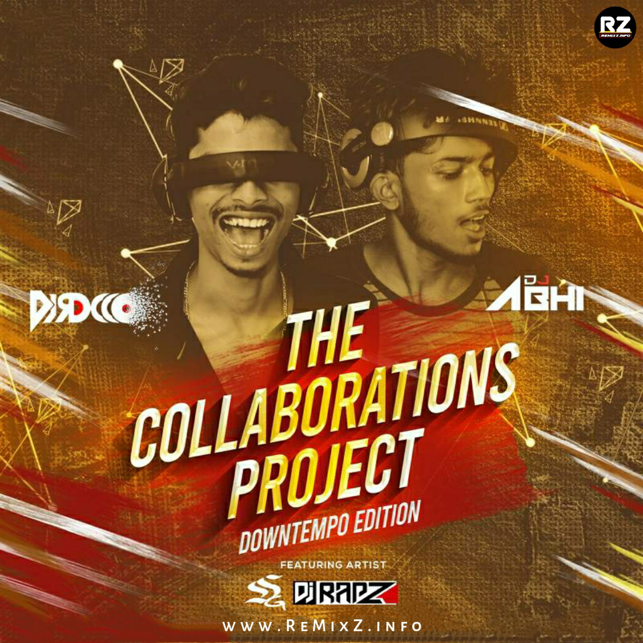 The-Collaborations-Project-DJ-Abhi-X-DJ-Rocco.jpg