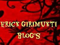 CARA MEMBUAT MUSIK METAL (instrumen) | erick girimuki blogs