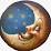 George Seth's profile photo