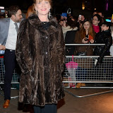 OIC - ENTSIMAGES.COM - Samantha Bond at the Whatsonstage.com Awards Concert London 15th February 2015 Photo Mobis Photos/OIC 0203 174 1069