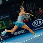 Annika Beck- BGL BNP Paribas Luxembourg Open 2014 - DSC_4181.jpg