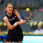 Agnieszka Radwanska - Mutua Madrid Open 2015 -DSC_2244.jpg