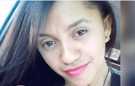 Adolescente de 15 años confiesa ser autor de homicidio de mujer que recibió 297 puñaladas