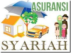 Contoh Akad-akad dalam Asuransi Syariah