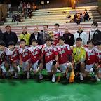 2013-12-17 96周年華協盃