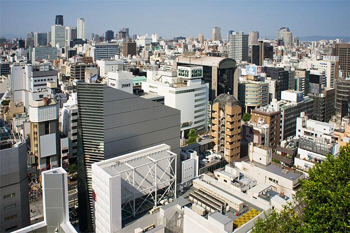 Osaka42.jpg