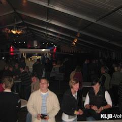 Erntedankfest 2008 Tag1 - -tn-IMG_0570-kl.jpg