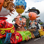 carnavals_optocht_molenschotl_2015_067.jpg