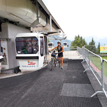 Latemarumrundung Südtiroler Sporthilfe 25.07.15-8244.jpg