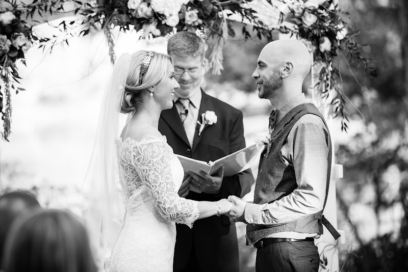 Colleen and Neil - Blueflash Photography 426.jpg