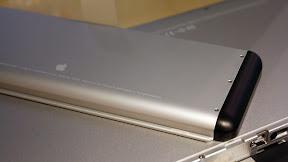 ¿Qué debo hacer cuando la batería de mi portátil no dura tanto como antes?