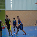JAIRIS%2095%20.%20CLUB%20MOLINA%20BASQUET%2095%20325.jpg