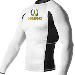 Rash guard front.jpeg