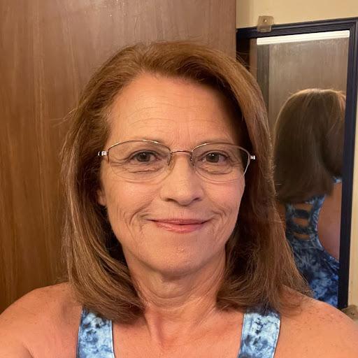 Brenda Brinson