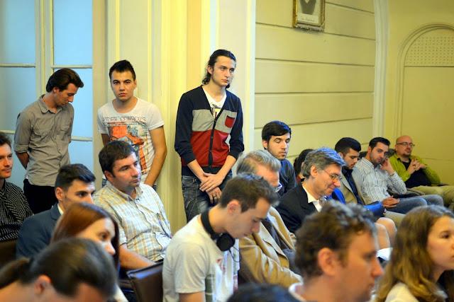 Seminar Rezistenta si Marturisire (2014.06.03, PNTCD) 105